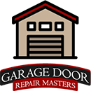 garage door repair johns creek, ga